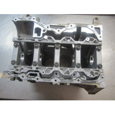 #BLT30 BARE ENGINE BLOCK 2005 FORD ESCAPE 2.3 5L8G6015AF